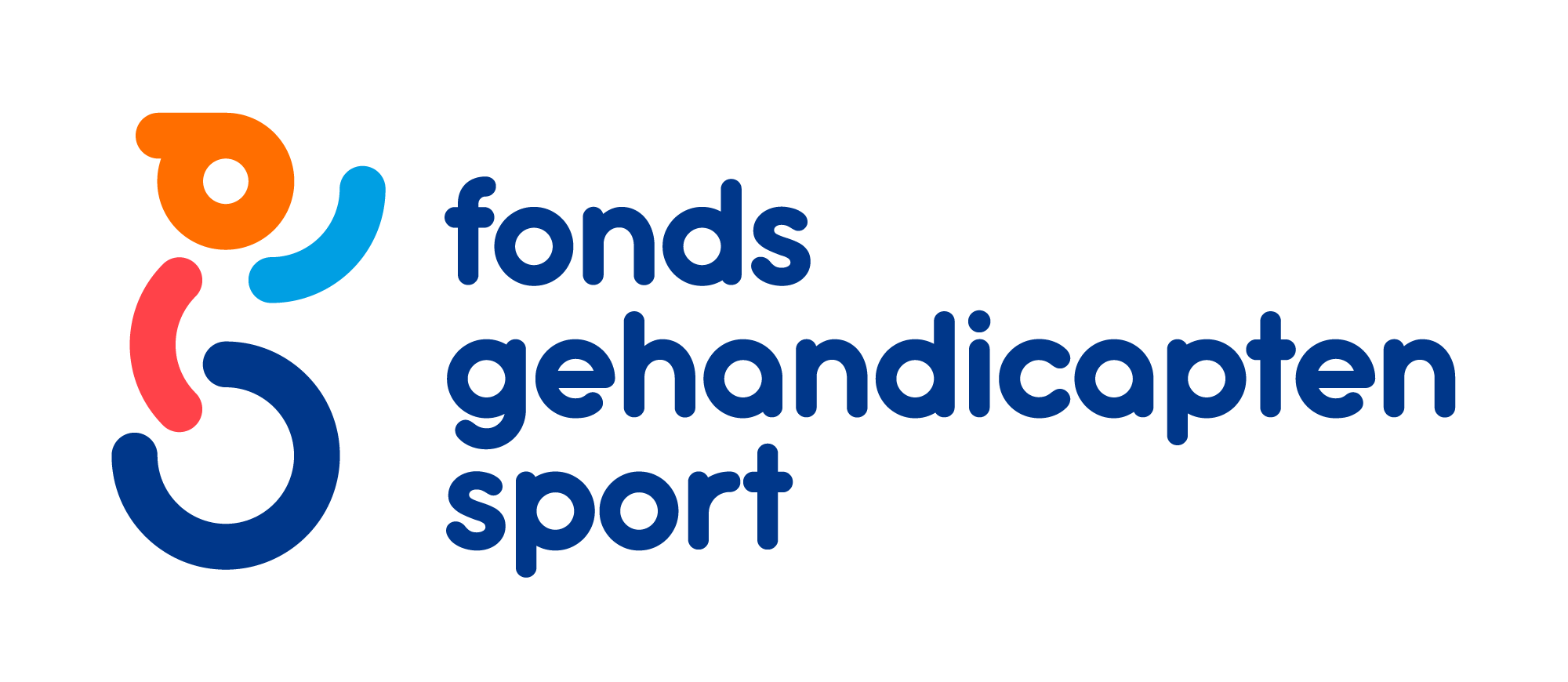 Digitale collecte fonds gehandicapten sport