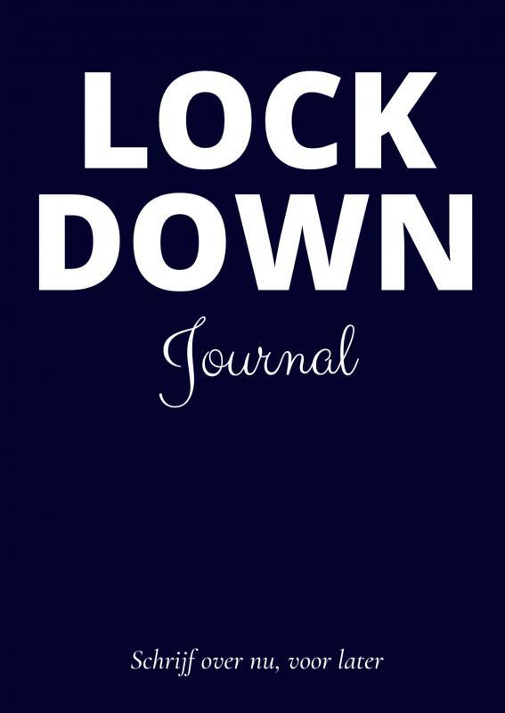 Korfbal lockdown