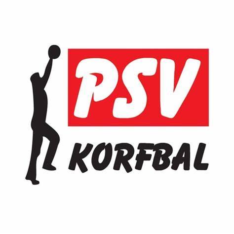 Trainingskamp selectie bij PSV Eindhoven!