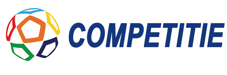 Start zaalcompetitie uitgesteld